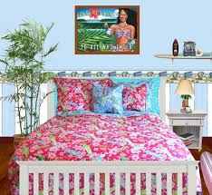 Childrens Twin Comforters Surfer Twin Comforter Set Twin Comforter With Pink
