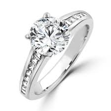 engagement rings 600 cheap engagement rings 100 dollars