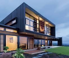House Design Companies Nz Adnz U2013 Architectural Designers New Zealand