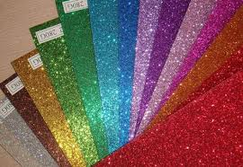 silver glitter wrapping paper glitter wrapping paper christmas wrapping papers