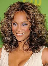 hairstyles for weddings for 50 wedding hairstyles inspirational curly hairstyles for weddings
