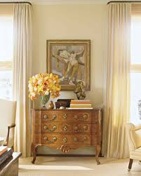Living Room Wood Furniture Designs How To Fix Furniture Mishaps Martha Stewart