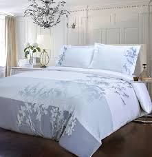 Plain Duvet Cover Plain Duvet Cover 100 Cotton Duvet Cover 100 Cotton The Ideal