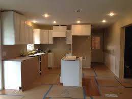 How To Install Wall Kitchen Cabinets by Laundry Room Stupendous Installing Cabinets In Laundry Room I