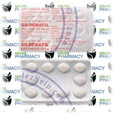about generic viagra soft online delivery to usa