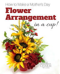 s day flowers delivery uncategorized free day flowers sale templatefree