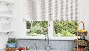 Decorative Roller Shade Pulls Beautiful U0026 Elegant Custom Roller Shades Made To Match Your Style