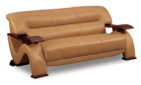 Best Brand Leather Sofa by The Best Sofas In The World 222