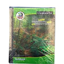 classmate register online itc classmate single line notebook 27 2cmx16 7cm 172 page