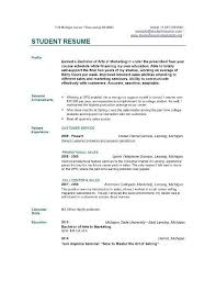 cover letter no experience but willing to learn the letter sample