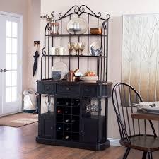 elegant bakers rack ikea intended for residence bdbh co