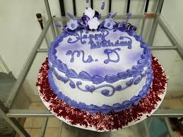 nellysbakery cake 222