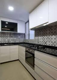 white kitchen cabinets backsplash appliances white cabinets backsplash ideas with ebony cabinet