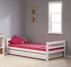 Bed Designs For Girls Bedroom Designs Simple Single Bed Designs Oriental Bedroom