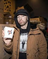 best 25 eminem sorry mama ideas on pinterest eminem slim shady
