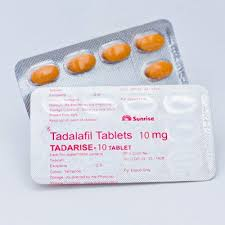 generic cialis tadalafil tadarise 10 mg cialis