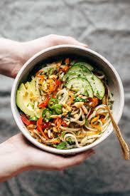 7 meatless main courses perfect 308 best main dish vegetarian images on pinterest cook vegan