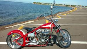 custom chopper motorcycles for sale in florida
