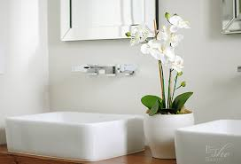 bathroom styling ideas your bathroom with 5 simple styling ideas