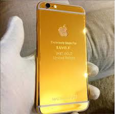 dipped in gold dipped in gold tayo faniran gets a customized 24 carat gold