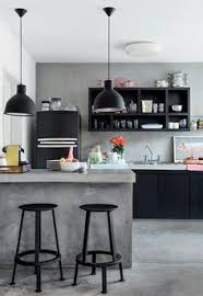 interior kitchens roomage home kitchens interiors and dining