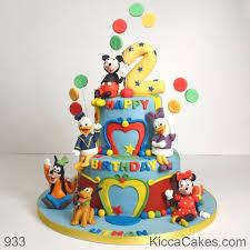 kids birthday cakes 73 best kids birthday cakes images on baby birthday