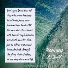 Inspirational Christian Memes - www groverbeachchurchofchrist com bible verse images grover beach
