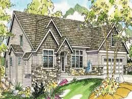 Lakeside Cottage Plans Plans Lakeside Cottage Plans