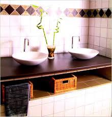 kitchen tiles india designs kitchen wall tiles exclusive kitchen