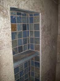 slate bath 12 grey bathroom tiles grey bathrooms and tile ideas