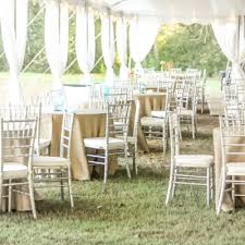 wedding rental oconee events wedding rentals party tents stylish furniture for