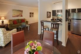 Austin Texas One Bedroom Apartments Apartments Under 800 In Austin Tx Apartments Com