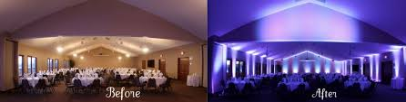 uplighting rentals impact lighting event rentals atlanta light it up impact