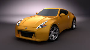 nissan 370z x for sale mitsubishi lancer evo x and the nissan 370z fail to register a