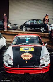 outlaw porsche 914 806 best porsche images on pinterest porsche 911 automobile and