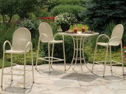 veranda patio furniture covers best patio furniture cover