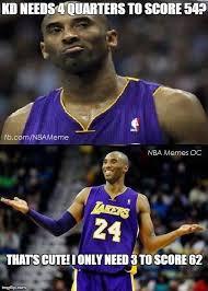 Kobe Bryant Memes - pin by brianna garcilazo on lakers pinterest nba memes kobe
