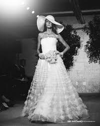 miami wedding photographer miami wedding photographer miami wedding photographer