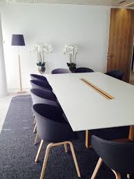 Office Meeting Table Singapore Best 25 Meeting Table Ideas On Pinterest Study Cafe Modular