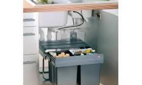 poubelle cuisine pas chere poubelle cuisine pas cher ordinary cuisine pas cher with