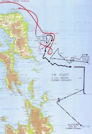 100 pdf midnight in the pacific guadalcanal the world war ii