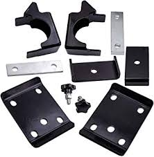cabinet sle colors for gmc sierra1500 sle extended cab 4