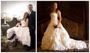 texas tales cowboy boots u0026 wedding dresses