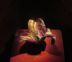 3 garnets 2 sapphires lea industries introduces 39 best jewels by jar images on pinterest jar jewelry fine