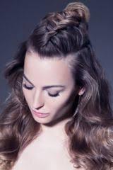 Neue Kurz Frisuren 2017 by Trendfrisuren Neue Frisuren 2017 Bilder Mädchen De