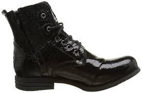 buy biker boots bunker sar me1 women u0027s biker boots women u0027s shoes buy bunker boots
