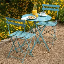 Jcpenney Outdoor Furniture by Jcpenney Gives You 65 Off When You Spend 100 Simplemost