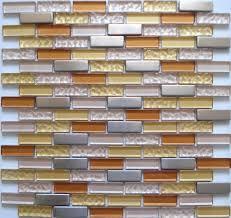 kitchen backsplash tiles for sale kitchen backsplash tiles on sale tiles york
