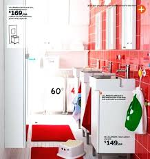 catalogue cuisine ikea 2014 catalogue ikea pdf all right reserved privacy policy ikea catalog