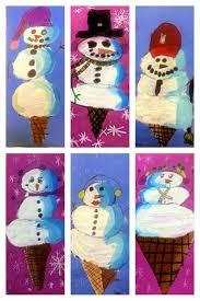 63 best grade 3 lesson ideas images on pinterest elementary art